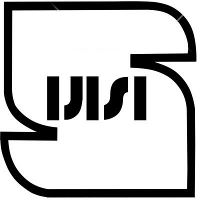 isiri